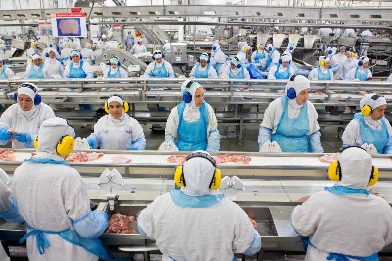 Entre as explicações está a adoção de medidas pela Arábia Saudita para aumentar sua produção, motivo que reduziu exportações do Brasil