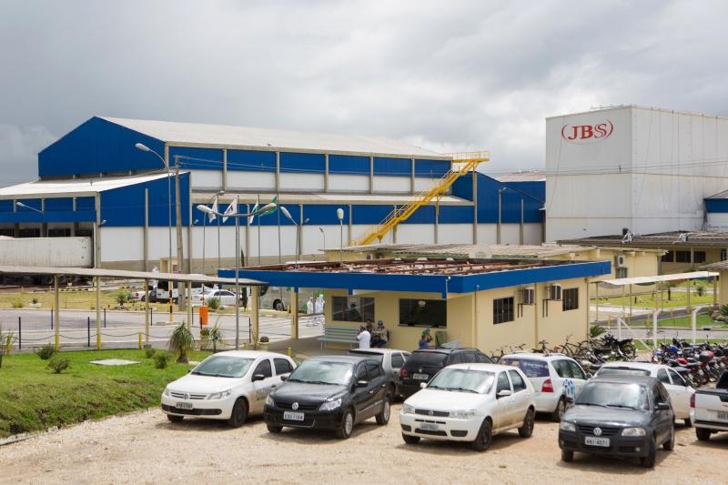 JBS apresenta plano de venda de ativos de R$ 6 bilhões