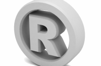 A importância da manutenção de uma marca após o registro