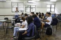 Banrisul amplia linha Crédito Universitário em R$ 50 milhões