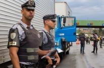 Perda com roubo de cargas supera R$ 6 bilhões no País em seis anos