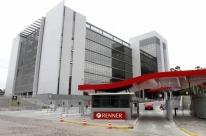 Lojas Renner tem lucro de R$ 140,3 milhões no 3º trimestre, alta de 65,3%