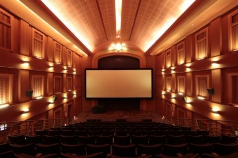 Coronavírus: Cinemas e teatros são fechados em Porto Alegre