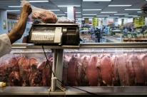 China pede esclarecimentos do Brasil sobre a Operação Carne Fraca