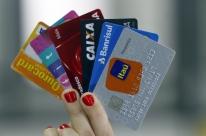 Mercado de cartões acelera e cresce 9% no 3º trimestre ante um ano