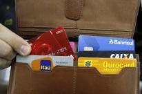 Usuários de cartão ignoram o valor da fatura