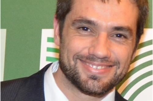 Empresas & Negócios - Anderson Belloli advogado e diretor jurídico da Federarroz - divulgação Federarroz
