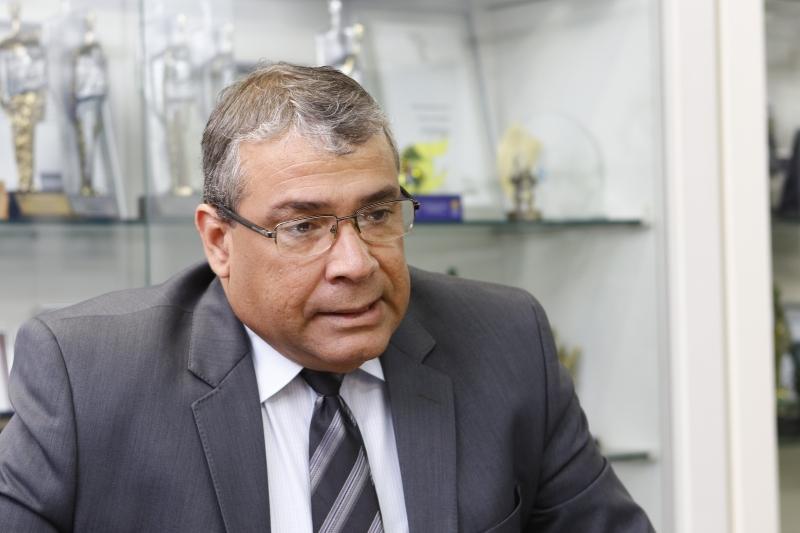 Empresas acreditam que destinação é onerosa, afirma Nogueira