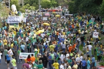 MBL fará festa se ocorrer condenação de Lula no TRF