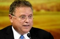 Ministro da Agricultura nega prática de dumping na carne de frango brasileira