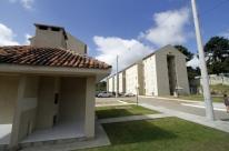 Preço médio de vendas de imóveis residenciais cai 0,07% em setembro, diz Fipezap