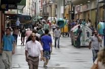 IBGE mostra que 10,5 milhões de pessoas trabalham na produção para próprio consumo
