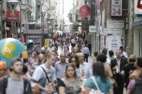 IBGE diz que Brasil já tem mais de 207 milhões de habitantes