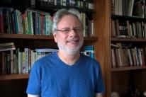 Jaime Lerner lança seu terceiro livro