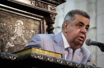 TRF2 determina prisão de presidente da Alerj e dois deputados
