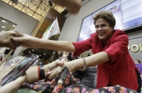 Dilma defende perdão de brasileiro que bateu panela