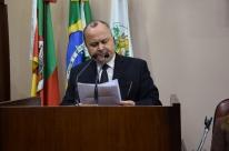 Rejeitado novo pedido de impeachment em Caxias