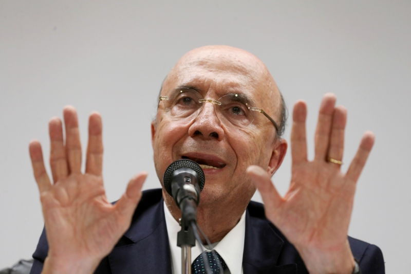 766065-01-02