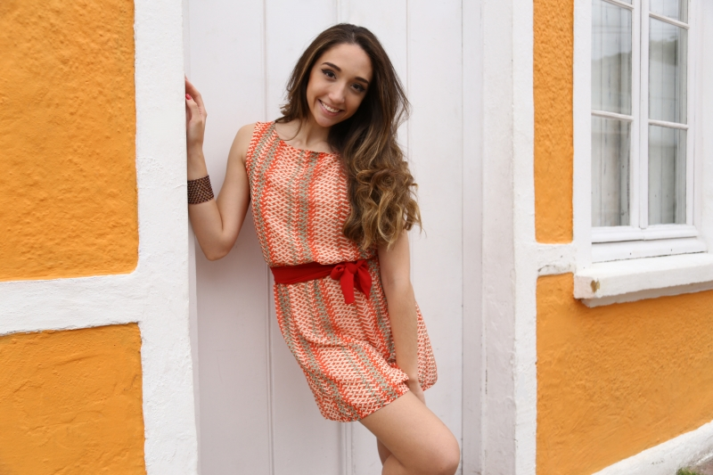 Maria Luiza Fontoura fará show no Sgt Peppers