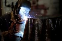 Produção industrial cresce 0,2% em novembro, aponta IBGE