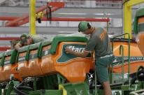 Stara anuncia nova planta gaúcha e investirá R$ 70 milhões