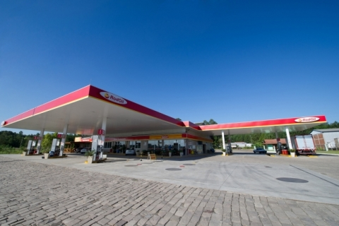 Rodoil lança nova gasolina chamada Dura Mais