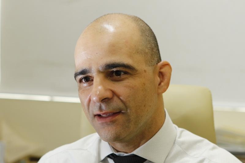 Diogo Chamun