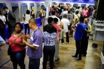 Novo sistema de boletos reduz circulação de R$ 5,1 bilhões em espécie