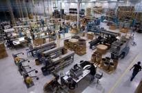 CNI reduz projeção de alta do PIB industrial de 1,1% para 0,4% em 2019