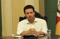 Sem apoio do PMDB no IPTU, Marchezan deixa articulação do PSDB com o Piratini
