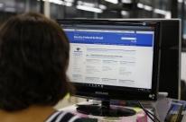 Receita notifica 383 mil contribuintes a corrigir erros em declaração do IR