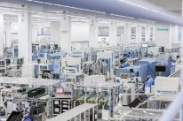 Custos industriais têm ligeira alta de 0,1% no 1º trimestre, aponta CNI