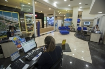 Agências do Estado devem ampliar contratações em 23%