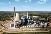 Bolsa atinge 70 mil pontos com anúncio de privatização da Eletrobras