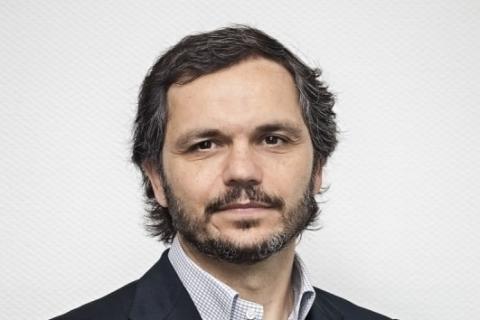 Haverá maior busca por ativos de risco, afirmou Carlos Ambrósio