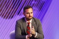 Movimento apoiado por Luciano Huck e empresários elege 16 candidatos no País