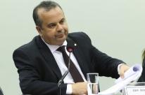 Em entrevista, Marinho defende tratamento diferenciado aos militares na reforma