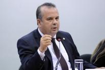Relator da reforma trabalhista assumirá a da Previdência