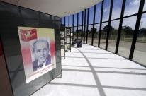 Projeto que mudaria memorial a Prestes é rejeitado