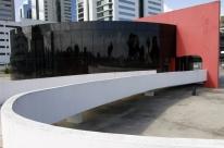 Memorial Carlos Prestes se prepara para inauguração