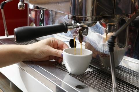 Festival de café promove descontos em cafeterias de Porto Alegre