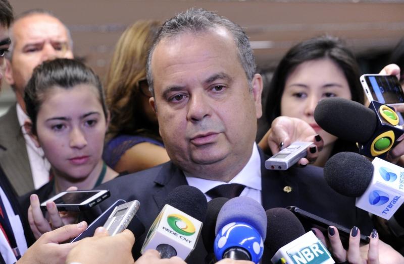 Rogério Marinho afirma que ambiente é favorável para aprovação