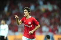 Na reta final de recuperação, Rodrigo Dourado renova até 2022