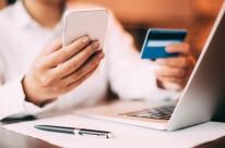 E-commerce cresceu 15% no Brasil de 2018 para 2019, diz Mercado Livre
