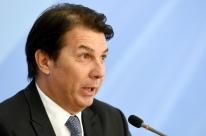 Relator deve apresentar proposta mais enxuta de reforma previdenciária