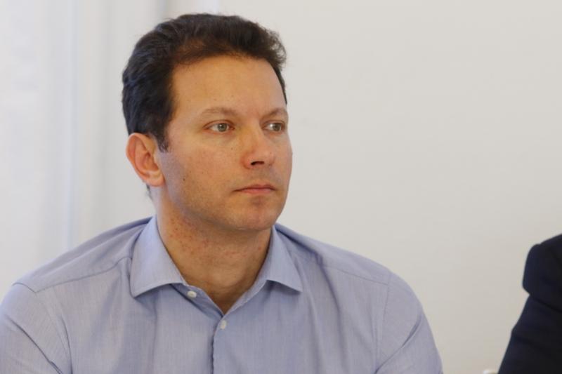 Nelson Marchezan Júnior