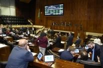 PECs devem ser votadas em segundo turno nesta terça-feira