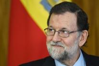 Espanha intervém, dissolve Parlamento e retira autonomia da Catalunha