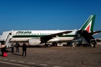 EasyJet pode se juntar à Air France-KLM em leilão pela Alitalia