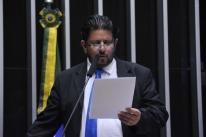 Vice da Câmara quer salário de R$ 39 mil a congressistas